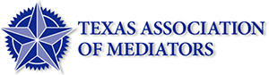 Texas Mediator Credentialing Association